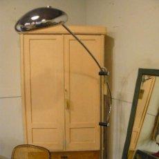 Vintage: LAMPARA AÑOS 70. Lote 51918862