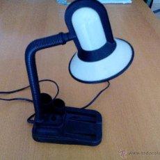 Vintage: LAMPARA FASE. Lote 52936938