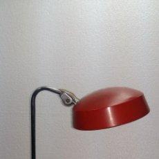 Vintage: LAMPARA SOBREMESA, AÑOS 50.. Lote 54909249