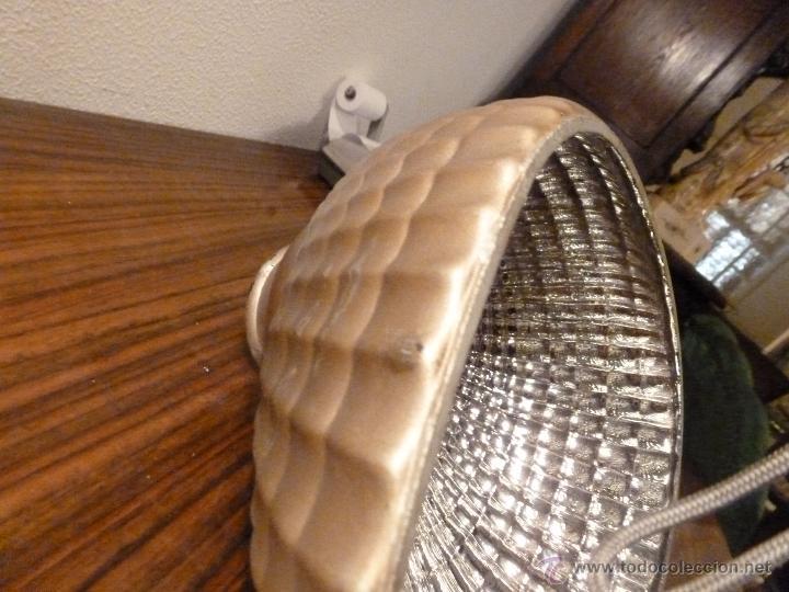 Vintage: TULIPA CRISTAL 20*25*15 7.5cm boca - Foto 3 - 55023461