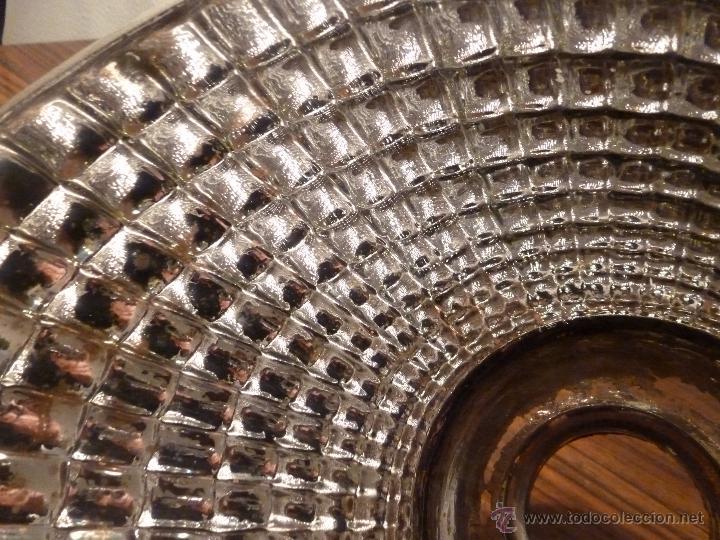 Vintage: TULIPA CRISTAL 20*25*15 7.5cm boca - Foto 7 - 55023461