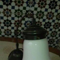 Vintage: LAMPARA. Lote 55573035