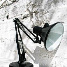 Vintage: LAMPARA FLEXO FASE, TRANSPORTE GRATIS COMUNIDAD DE MADRID.. Lote 56021734