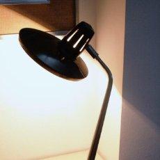 Vintage: LAMPARA FASE, TRANSPORTE GRATIS COMUNIDAD DE MADRID.. Lote 56022362