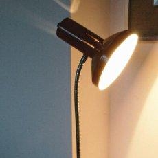 Vintage: LAMPARA FLEXO, TRANSPORTE GRATIS COMUNIDAD DE MADRID. Lote 56022558