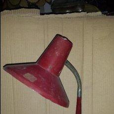 Vintage: LAMPARA 70. Lote 56504969