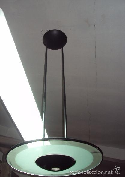 Vintage: Lámpara vintage retro - Foto 2 - 57741778