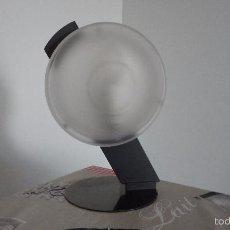 Vintage: ANTIGUA LAMPARA DE DISEÑO.MILAN ILUMINACION S.A. ESPAÑA.AÑOS 80.. Lote 150742077