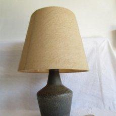 Vintage: LAMPARA VINTAGE PORTA CELI. Lote 65844270