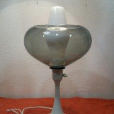Vintage: LÁMPARA VINTAGE METALARTE . Lote 68589101