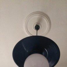 Vintage: LAMPARA VINTAGE. Lote 68704603