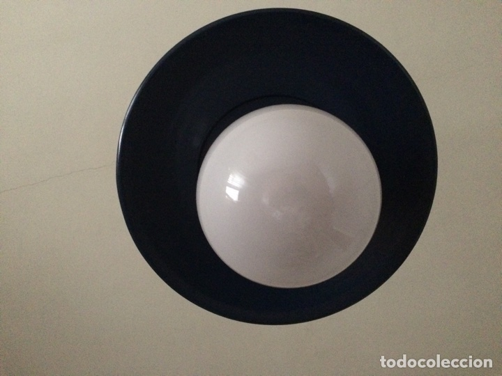 Vintage: Ref: lamp 01 Lampara vintage - Foto 2 - 68704603