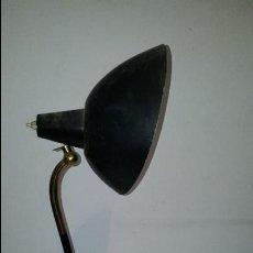 Vintage: LAMPARA AÑO 50. Lote 68869613