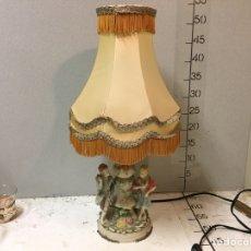 Vintage: LAMPARA. Lote 70023766