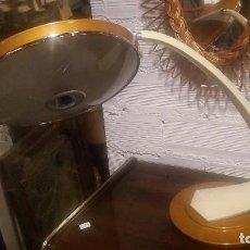 Vintage: LAMPARA FASE BOOMERANG. Lote 181629133