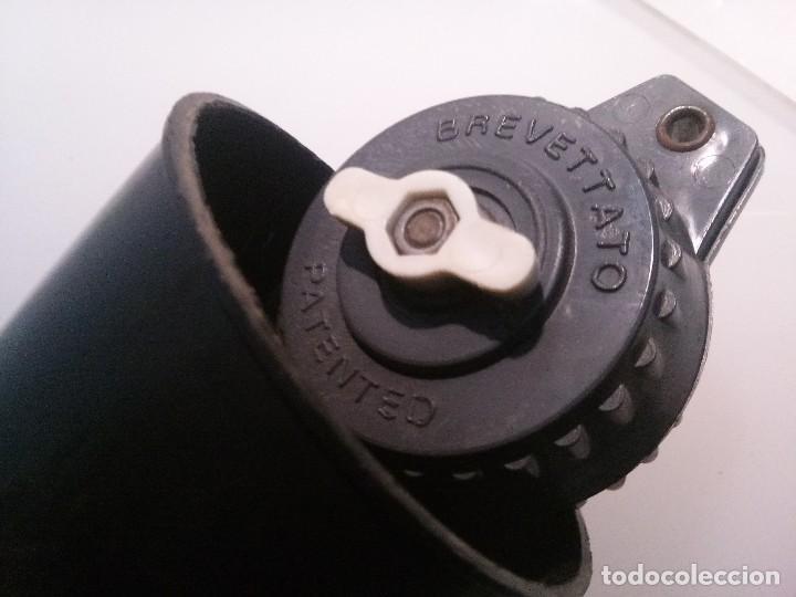 Vintage: lampara sube y baja Fratelli Giannelli - Foto 7 - 70120705