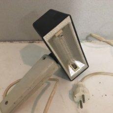 Vintage: LAMPARA. Lote 72592349
