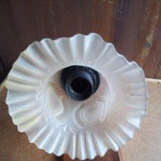 Vintage: LAMPARA - APLIQUE - TULIPA .. Lote 75185779