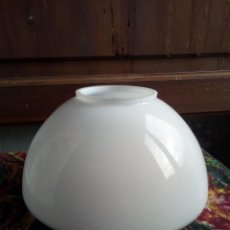 Vintage: LAMPARA - GLOBO .. Lote 77797821
