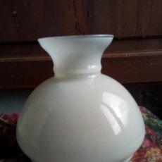 Vintage: LAMPARA - GLOBO .. Lote 77798409