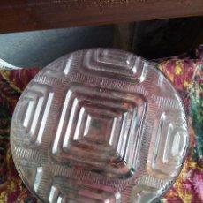Vintage: LAMPARA TECHO - GLOBO .. Lote 77799045