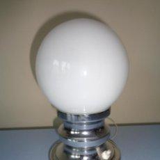Vintage: LAMPARA VINTAGE GLOBO.. Lote 61704364