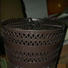 Vintage: FAROL. Lote 85195024
