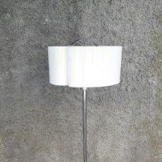 Vintage: LAMPARA METALARTE. Lote 86889430