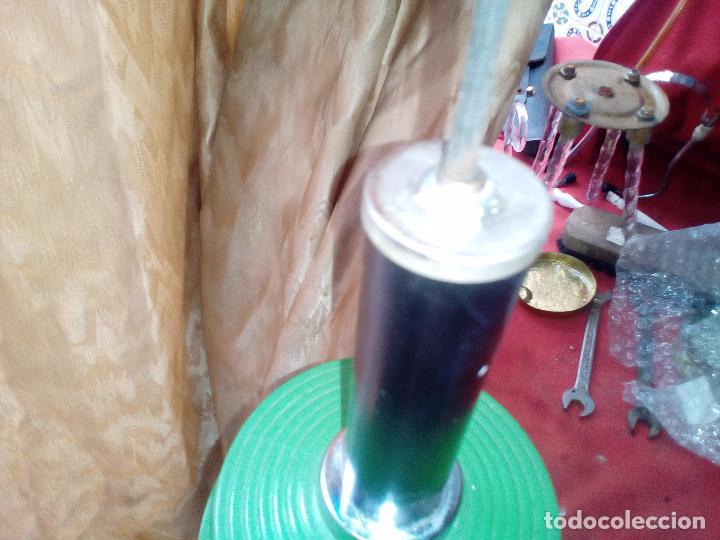 Vintage: lampara techo - Foto 5 - 88021772