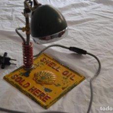 Vintage: LAMPARA. Lote 91780660