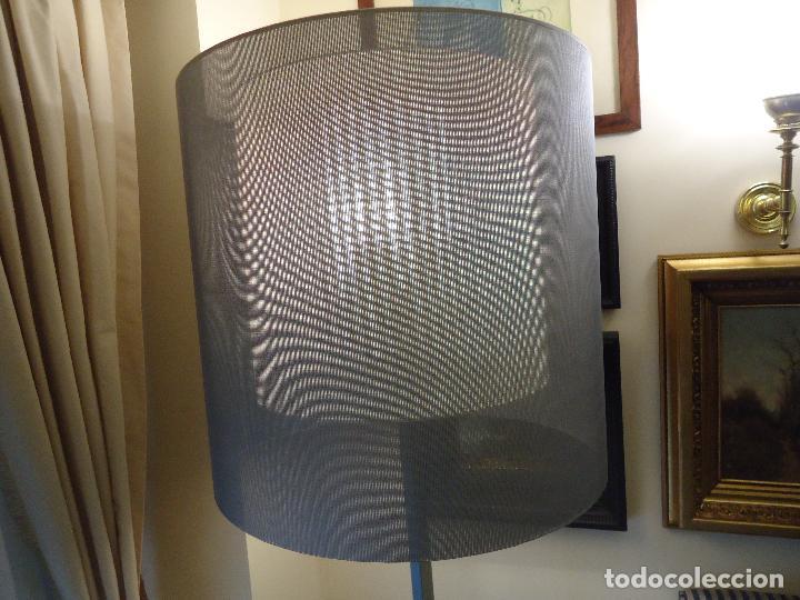 Vintage: Lámpara Diseñada por Antoni Arola, para la firma Santa & Cole - Foto 5 - 92744720