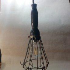 Vintage: LAMPARA. Lote 95848462