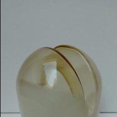 Vintage: LAMPARA AÑOS 70-. Lote 97418887