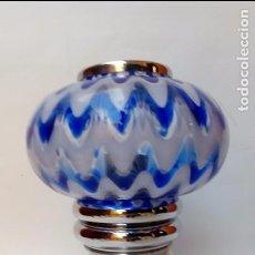Vintage: LAMPARA DE DISEÑO. Lote 97706927