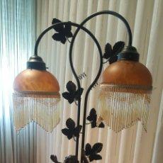 Vintage: LAMPARA. Lote 100178394