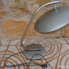 Vintage - BONITA LAMPARA FASE MODELO 520 AÑOS 60 VINTAGE - 100639635