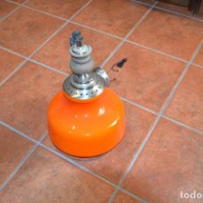 Vintage: LAMPARA VINTAGE AÑOS 70. Lote 100724119