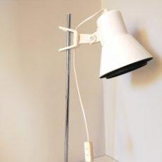 Vintage: LAMPARA VINTAGE DE ESCRITORIO - DISEÑO DANÉS - ANETA LAMP. Lote 103516410