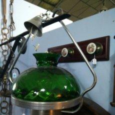Vintage: LAMPARA VINTAGE. Lote 108805088