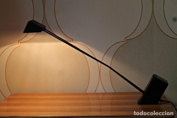 LAMPARA FASE MODELO RARO - EDICION POR ENCARGO- (Vintage - Lámparas, Apliques, Candelabros y Faroles)