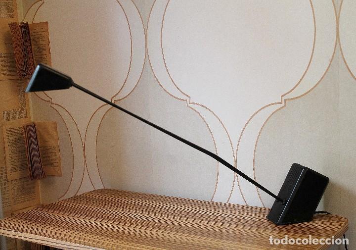 Vintage: LAMPARA FASE MODELO RARO - EDICION POR ENCARGO- - Foto 2 - 111714603