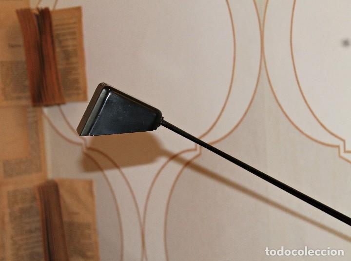 Vintage: LAMPARA FASE MODELO RARO - EDICION POR ENCARGO- - Foto 3 - 111714603