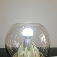 Vintage: LAMPARA VINTAGE. Lote 112862002