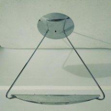 Vintage: LAMPARA TECHO CARPYEN PLAFOND. Lote 113923919