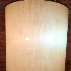 Vintage: ORIGINAL LAMPARA VINTAGE AÑOS 70 .. Lote 114045351