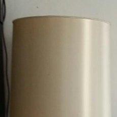 Vintage: LAMPARA DE PIE VINTAGE AÑOS 70. Lote 114974079