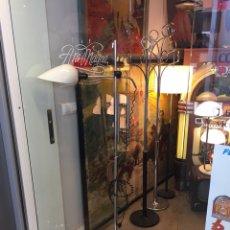 Vintage - LAMPARA TRAMO DISEÑO DE JOAN ANTONI BLANC DEL AÑO 1975 - 119992492