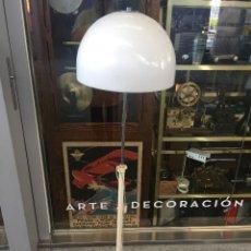 Vintage: VINTAGE LAMPARA DE PIE TRAMO DISEÑO DE J.A. BLANC PARA TRAMO , AÑOS 70. Lote 126642967