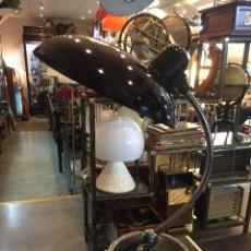 Vintage: VINTAGE LAMPARA DE MESA METALARTE DE LOS AÑOS 70. Lote 127823447