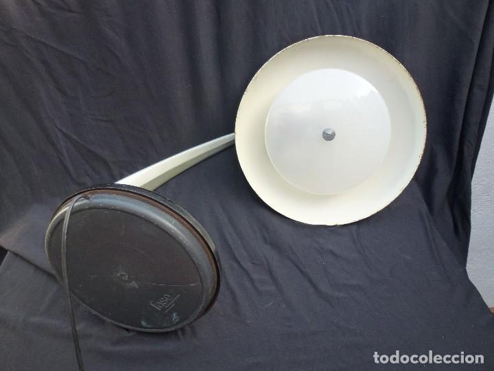 Vintage: lampara fase boomerang - Foto 5 - 135096190